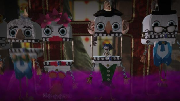 lbp-flapping-heads