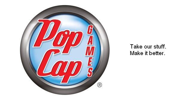 popcap_logo_rgb_2