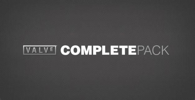 Valve Complete Pack 2008 pc game Img-4
