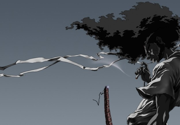 afro samurai wallpaper. afro samurai wallpaper. Afro Samurai Wallpaper. afro-samurai.jpg; afro-