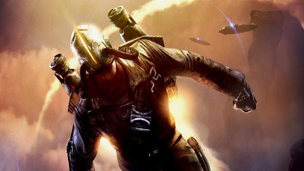 http://www.thatvideogameblog.com/wp-content/uploads/2009/01/dark_void1.jpg