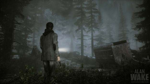 The Golden 2 Points: The Blueprint to Own ANY PS3 Fanboy - Page 3 Alan_wake-981