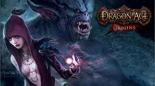 http://www.thatvideogameblog.com/wp-content/uploads/2009/02/dragon-age-origins.jpg