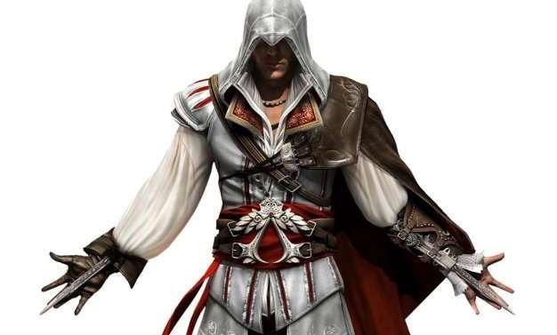 assassins_creed_ii_ezio_626.jpg