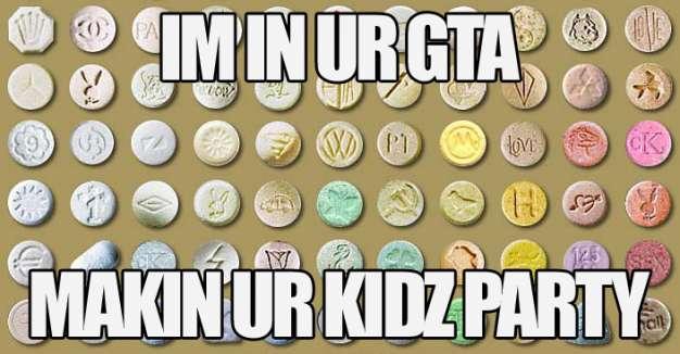 viagra to buy no prescription canada