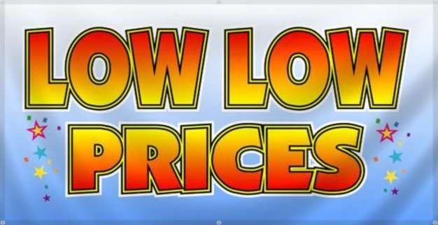 Low Price Inderal Order