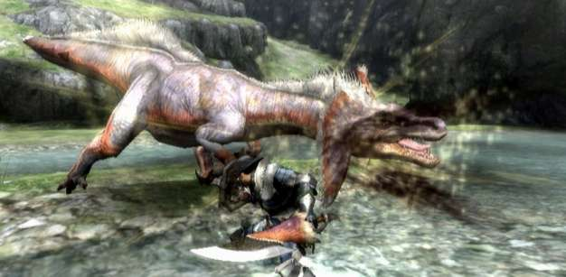 Top 5 Best Looking Games Coming To The Wii That