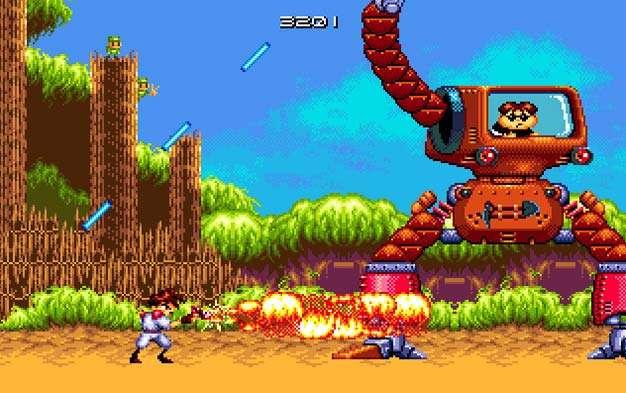 Chép Game PS3 tại nhà giá rẻ nhất TPHCM - PS3VN.COM - 11