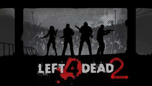 http://www.thatvideogameblog.com/wp-content/uploads/2009/05/left_4_dead-2.jpeg