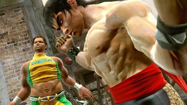 http://www.thatvideogameblog.com/wp-content/uploads/2009/06/tekken-6.jpg