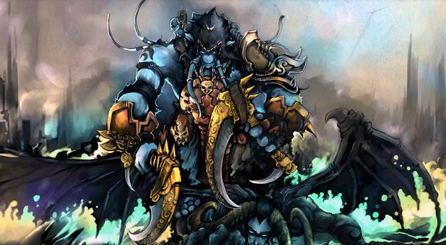 world of warcraft wallpapers. Finally it seems that WoW#39;s