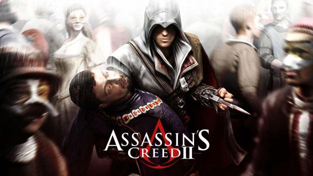 assassins-creed-ii_wallpaper