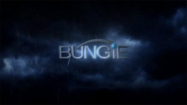 bungie Bungies Secret Project Destiny Is Revealed By Supposedly Fired Contractor