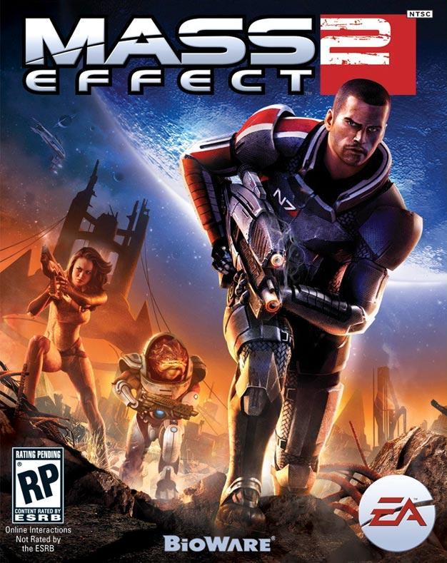 http://www.thatvideogameblog.com/wp-content/uploads/2009/07/mass-effect-2-box-art.jpg