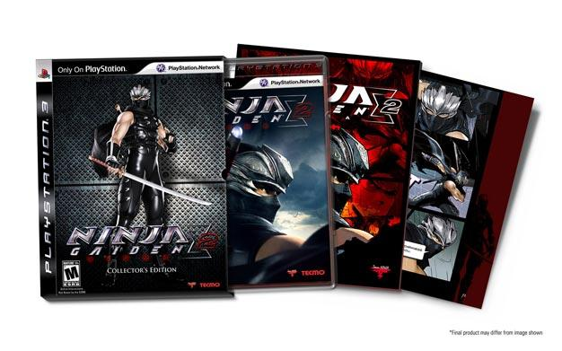 Ninja Gaiden Sigma Ps3 Torrent