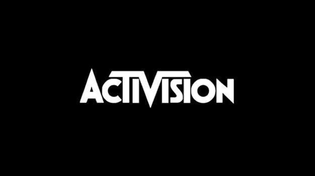 О «несправедливых заявлениях» Activision