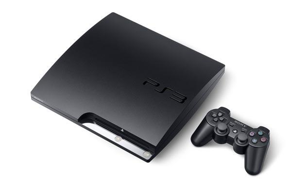 Sony наносит удар по пользователям PSN