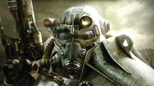 Fallout 3 GotY dated for October