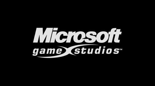 microsoft game studios - photo #5
