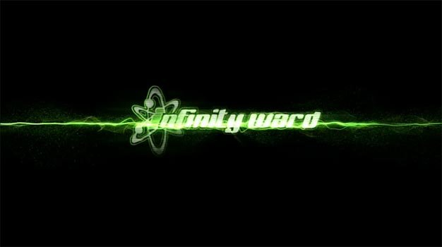 Infinity Ward