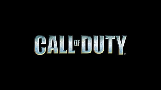 Call of Duty Black Ops Trailer