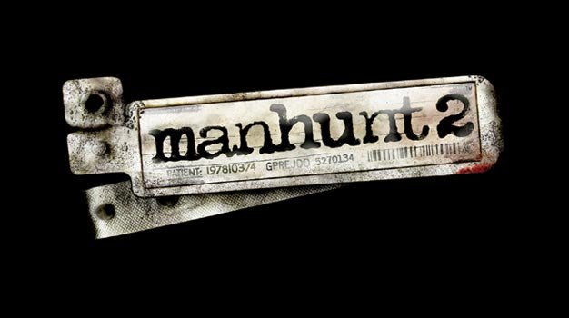 manhunt 2 adults only rating