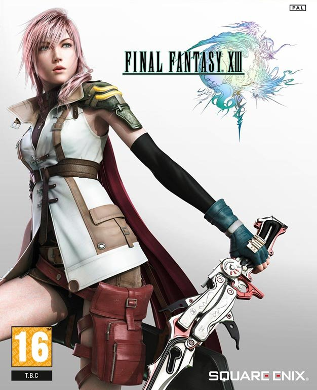 http://www.thatvideogameblog.com/wp-content/uploads/2009/12/final-fantasy-xiii_box-full.jpg