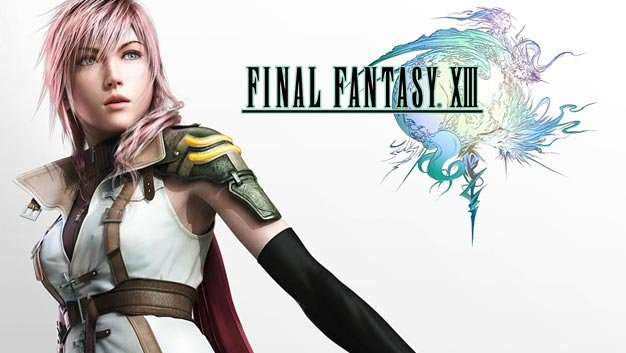 final-fantasy-xiii_box