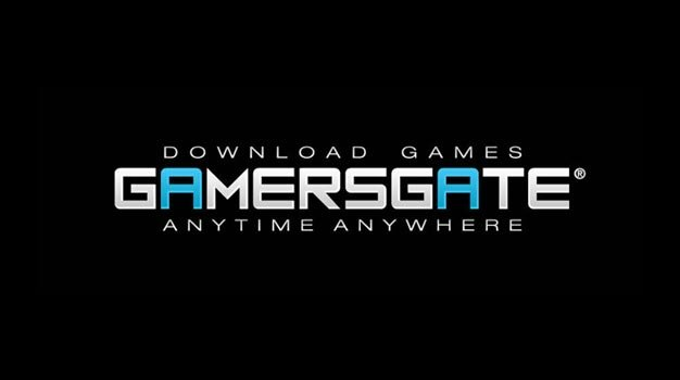 gamersgate-logo