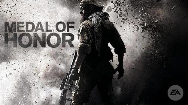 http://www.thatvideogameblog.com/wp-content/uploads/2009/12/medal-of-honor1.jpg