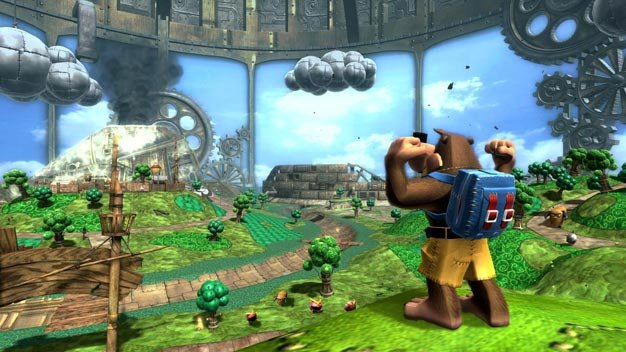 banjo-kazooie_nuts_and_bolts