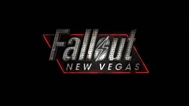 Fallout: New Vegas [VIDEO GAME REVIEW]