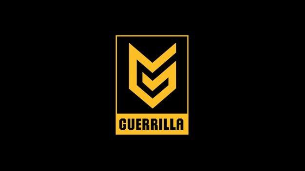 http://www.thatvideogameblog.com/wp-content/uploads/2010/03/guerrilla-games.jpg