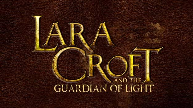 Lara Croft and the Guardian of Light Lara-croft-and-the-guardian-of-light