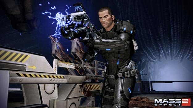 how to download mass effect 2 dlc on steam