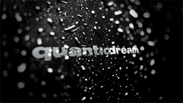 What is next for Quantic Dream?