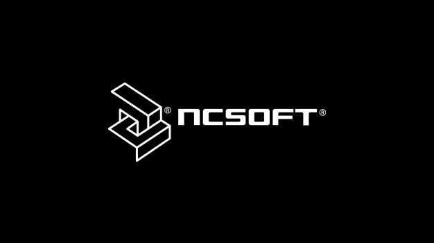 NCsoft trademarks City of Heroes 2 - That VideoGame Blog