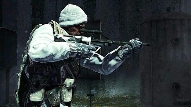 black ops call of duty pictures