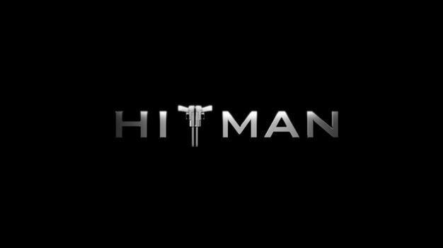 hitman 2 movie gets director that videogame blog. Black Bedroom Furniture Sets. Home Design Ideas