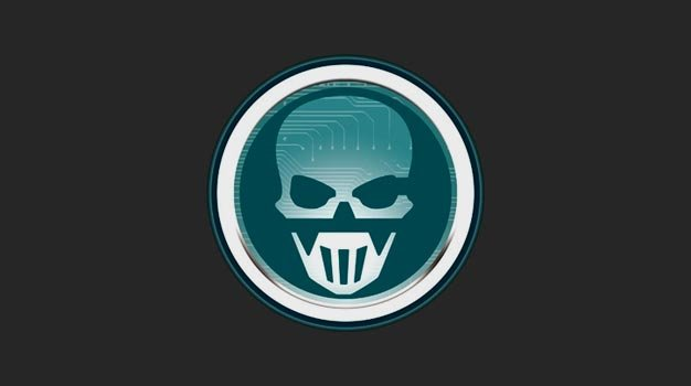 Ghost Recon Infiltrating Wii Psp This November That Videogame Blog
