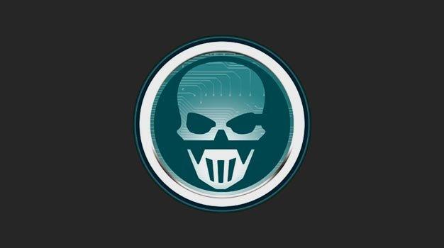 Ghost Recon Phantoms (Jeu Wii U) - Images, vidéos, astuces ...