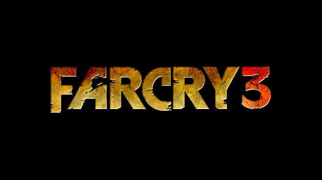 100829_farcry3