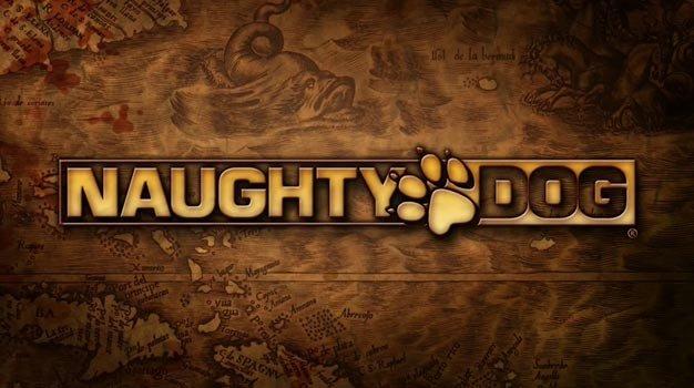 naughty-dog-logo