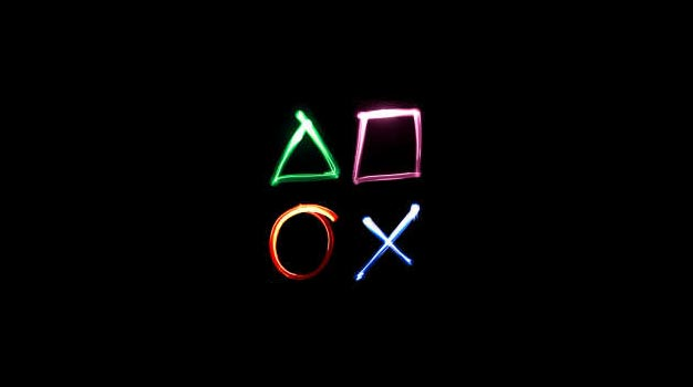 Another PlayStation HD update on track for E3?