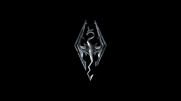 the-elder-scrolls-v-5-skyrim