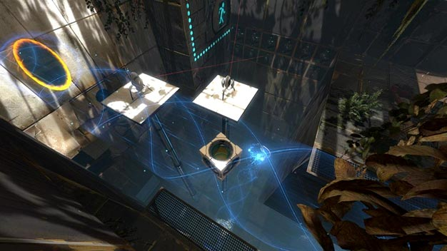 portal-23
