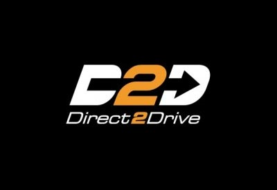 Direct2Drive