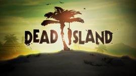 ft-img_dead-island-logo