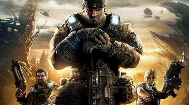 gears-of-war-3-key-art