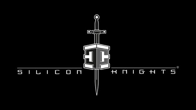 Silicon Knights